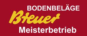 Sicherungskopie_von_breuer logo+schrift300